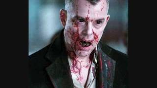 Top 10 Vampire Movies Of All Time
