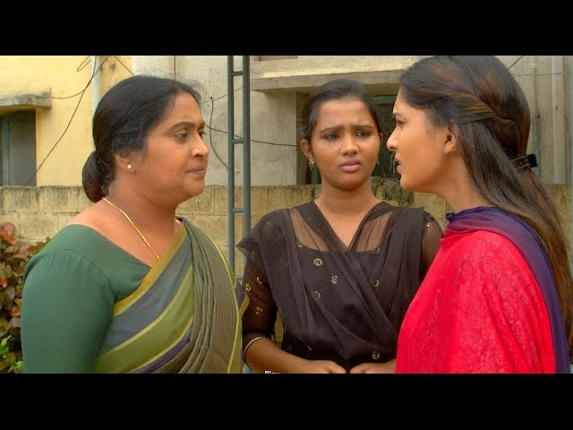Deivamagal Episode 192, 12/12/13