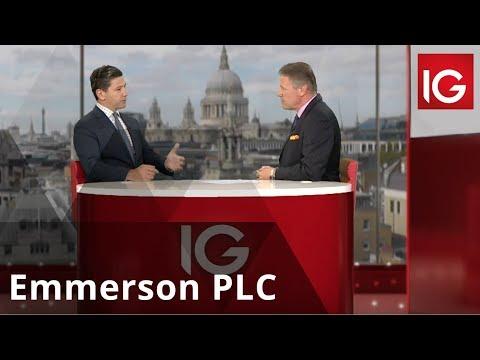 Emmerson PLC on target with low capex potash project