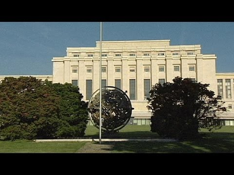 Geneva II Syria peace talks delayed again as all sides fail to agree conditions