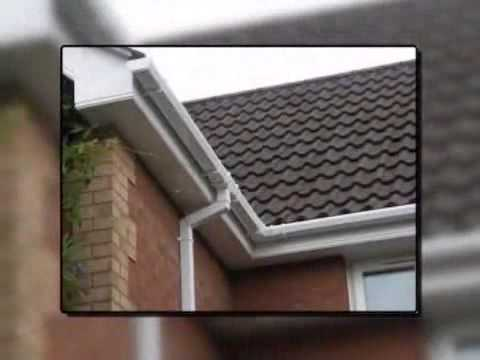 Southwood (UK) Roofing Contractors