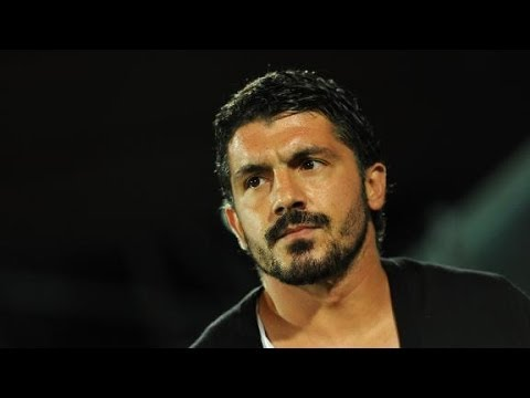 ESPN FC: Gattuso match-fixing?