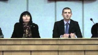 Direcția asistență socială #Chișinău face ședințe secrete