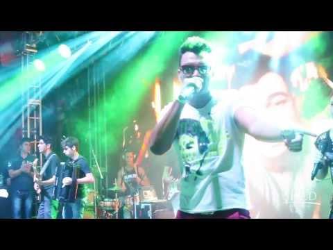 Tiago Brava - Lei do desapego ( Shed Western Bar )