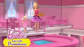 Barbie - Nič nie je náhoda