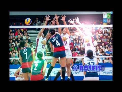 FILLE CAINGLET-(shooting star-by owl city)(roseisfly)