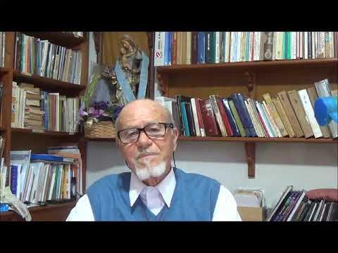 Mensagem dia dos Pais 2017 - Padre José Sometti