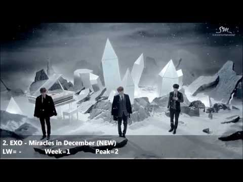 K-Pop CountDown Top 30 December 2013 (Week 2) [67]