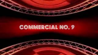 Top 10 Funny & Weird Commercials 2014