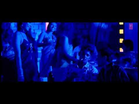 Hawa Hawa E Hawa Full Song - Chaalis Chauraasi (4084) -FAoBVHGovL8