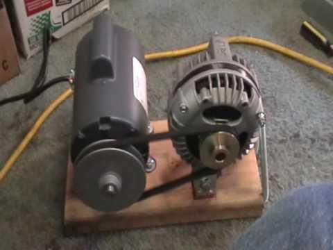 Bosch belt sander canada