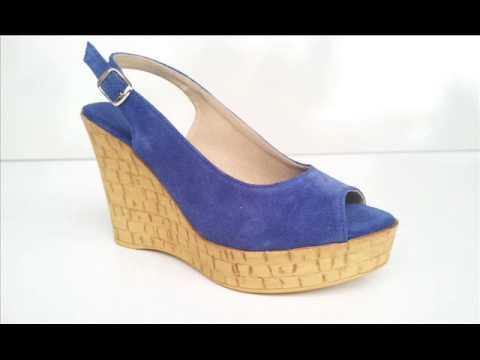 Παπούτσια πλατφόρμες ilianas.com ΠΑΝΕΛΛΑΔΙΚΑ Αθήνα Θεσσαλονίκη Κύπρος Πειραιάς Πάτρα Λάρισα Βόλος
