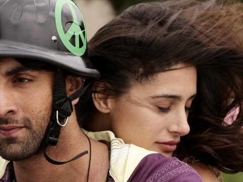 Tum Ho Paas Mere Remix Full Song  | Rockstar Movie | Ranbir Kapoor, Nargis Fakhri