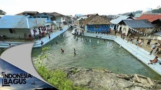 Indonesia Bagus Pulau Seram