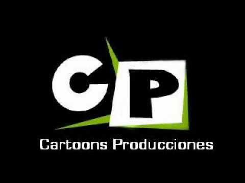 INSTRUMENTAL DE TIRATE UN PASO - DADDY YANKEE - Cartoons Producciones [DJ Jeremy]