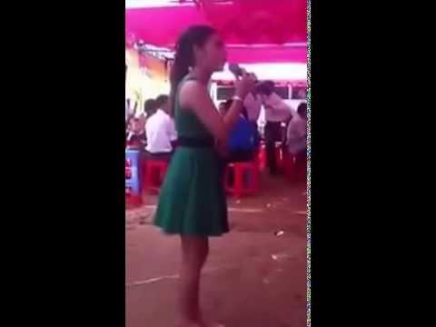 Trách Ai Vô Tình - Xúc động hát tặng người yêu đi lấy vợ