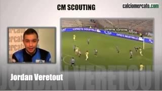 CM Scouting: Veretout, mezzala da Milan. Ntep, la freccia per la Roma