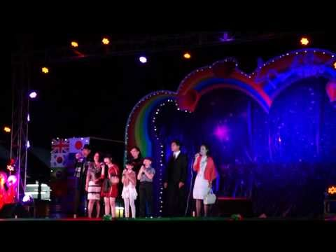i Batu Pahat BP Johor Malaysia Christmas Celebration 2013 Saving Grace Church 救恩堂 iBatuPahat.com V12