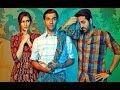 Public Review of Ayushmann Kriti s Bareilly Ki Barfi