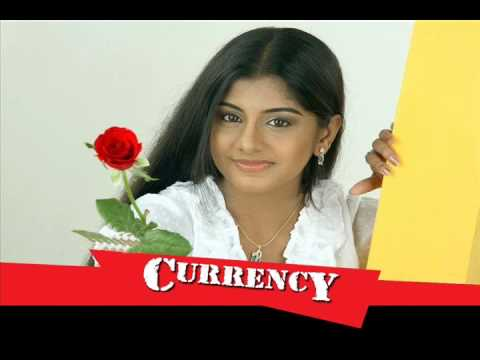 Malayalam Currency movie to Dubbed in Tamil as Vettripayanam
