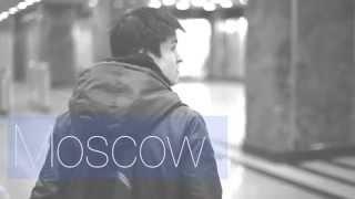 Тимур Спб - Москва