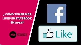 [Trucos] Cómo Conseguir Más Likes En Facebook 2014