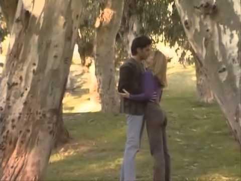 Jesse Katsopolis & Rebecca Donaldson - forever (wedding version