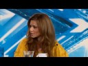 X Factor 2008 Funny Audition