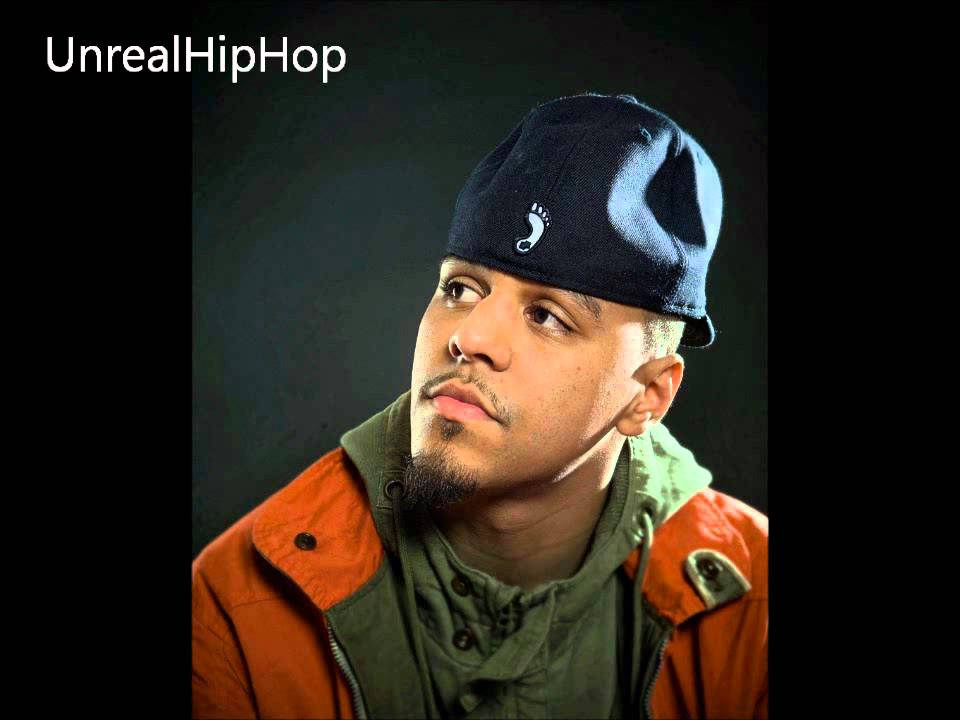 j cole work out download mp3