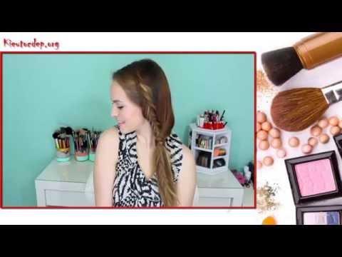 TOC DEP, Các kiểu tóc đẹp, Tạo kiểu tóc đẹp p4 - Kieu toc dep.org