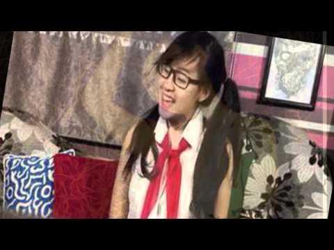 Những hình ảnh nóng bỏng của Bà Tưng Lê Thị Huyền Anh