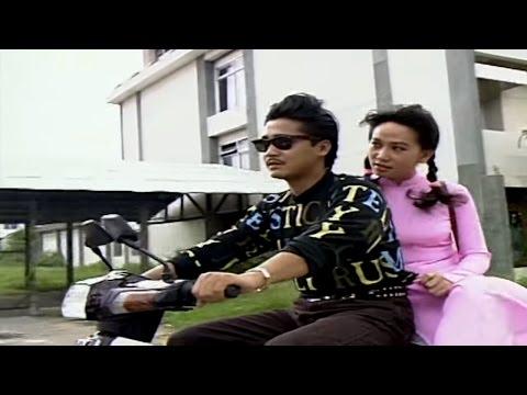 Sinh Viên Và Tình Yêu Lầm Lỡ Full HD   Phim Tình Cảm Việt Nam Hay Mới