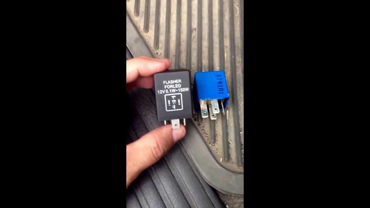 intermittent wiper relay 2002 f350 autos post