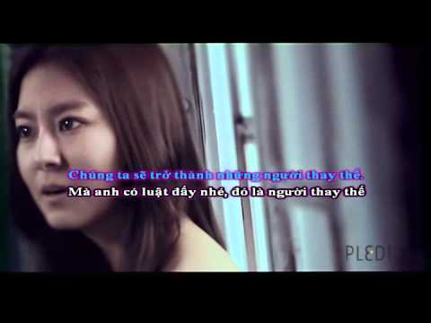 LUAT CHO NGUOI THAY THE HAMLET TRUONG HD