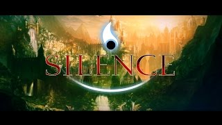 Silence - Megjelenés Trailer