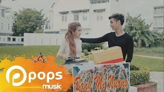 Phim Ca Nhạc Chuyện Tình Bánh Mì Nướng Muối Ớt - Ân Khải Minh, Ny Saki, Hiếu Hiền