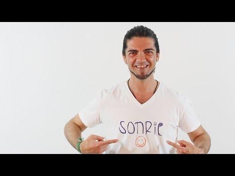 José Carlos Gómez - SONRÍE