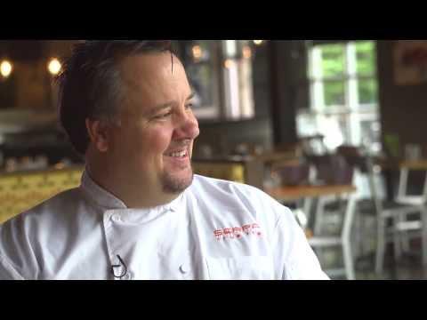 NACS: Best Restaurants in Atlanta