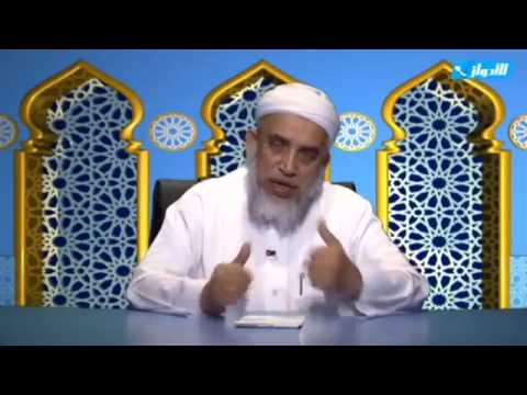 برنامج #أخلاق_وأخلاق - الحلقة ( 12 ) كظم الغيظ والعفو / د. أحمد بن حسن المعلم