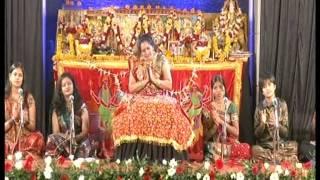 Anand No Garbo Part 1 (Bhavana Goklani)
