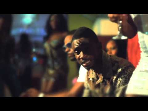 shaggy, red foxx, chris martin, cecile, vybz kartel - street bullies medley (official hd video)