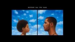 Drake Too Much Ft. Sampha Instrumental (DL Link)