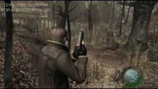 Resident Evil 4 Detonado (PC) '' Começando O Jogo '' (1