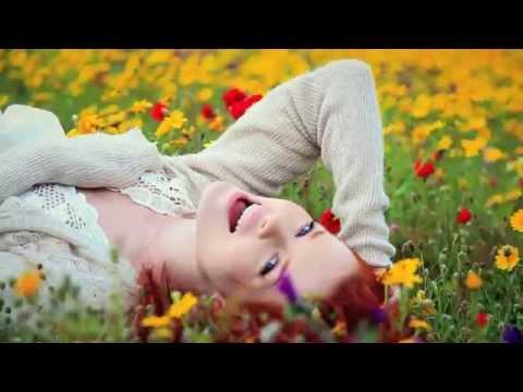 Arsenium feat Елена Князева - Сердце