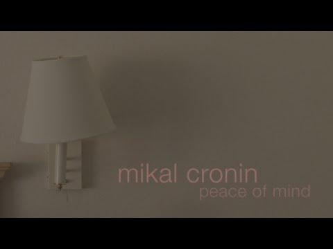 Thumbnail of video Mikal Cronin - Peace of Mind