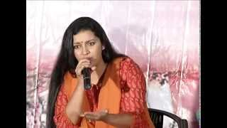Ishq-Wala-Love-Press-Meet-Video---Renu-Desai