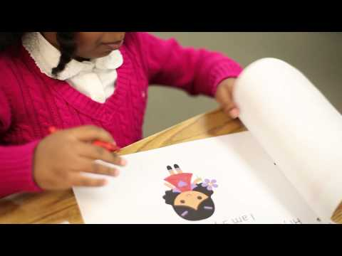 Preschool Projects for the First Week of School : Preschool Education & Beyond