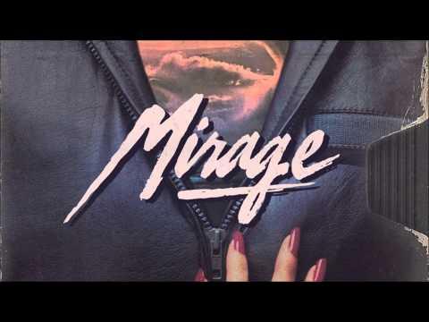 Mirage - Midas'Hand