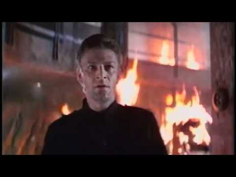 James Bond 007: Golden Eye (1995) - Official Trailer