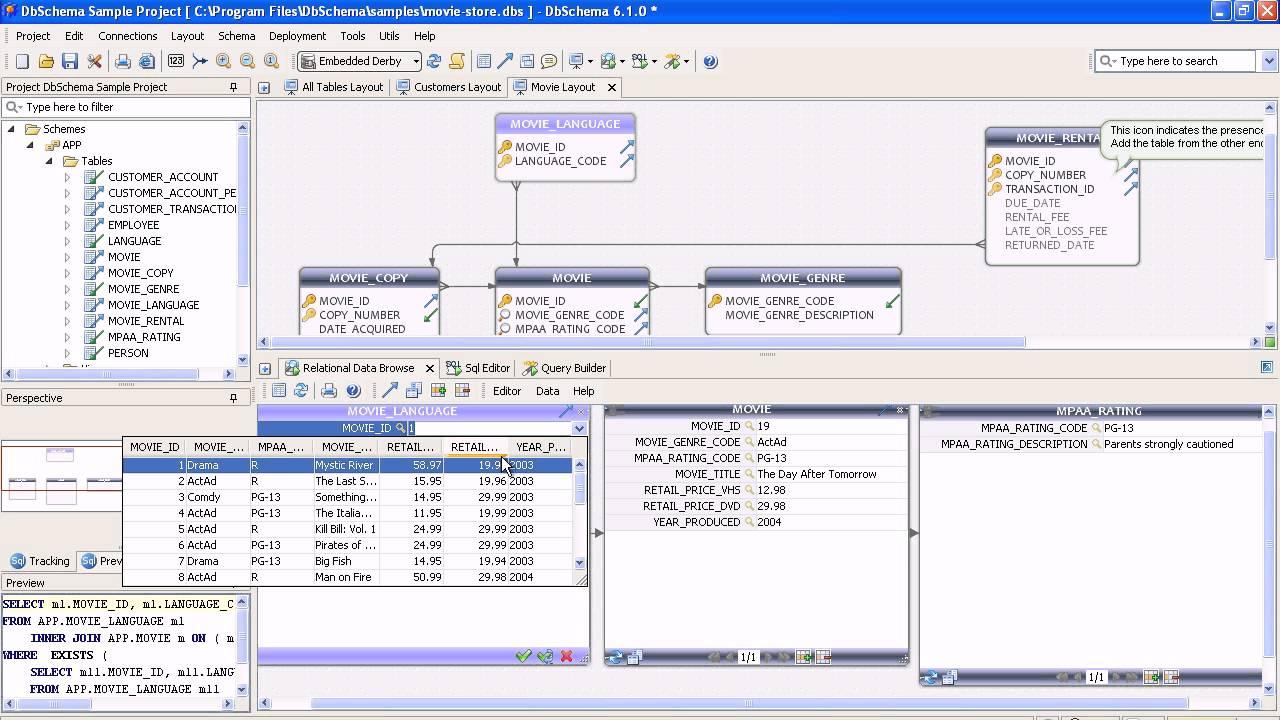 mysql er diagrams tutorial tool create    er       diagram       mysql    database download free  tool create    er       diagram       mysql    database download free